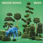 RCA CDs & DVDs Snoop Dogg