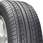 215 55 17 Tires 4