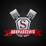 Surpass2015