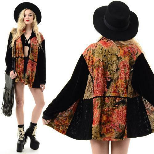 90 s womens clothing vintage ebay