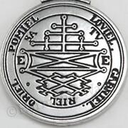 Solomon Seal