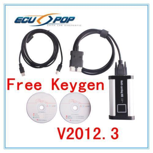 Browse By Categories China Obd2 Car Diagnostic Tools Autos Post