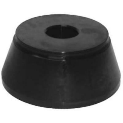 The Main Resource Tmrwb2257 40 40Mm Low Profile Taper Balancer Cone Range 4 24