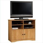 High TV Stand