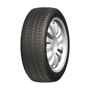 Tire WholeSale,Best Price,Best Quality!