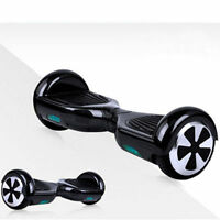 hoverboard, electric scooter, LIMITED SALE