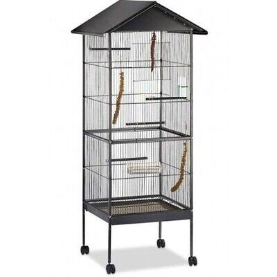Jaula para Pájaros, pajarera, jaula para canarios