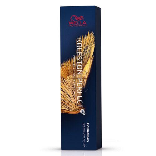 Wella Koleston Perfect ME+ Haarfarbe 60 ml alle Nuancen