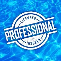 OFFICE CLEANING - LICENSED/INSURED - EST. 1991