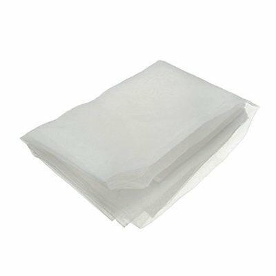 3 Yards 120m Screen Printing Mesh White Fabric Silk Screen Mesh Fabric Screen