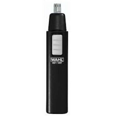 WAHL 5567200 Ear Nose & Brow Dual Head Trimmer  Brand New FAST SHIPPING