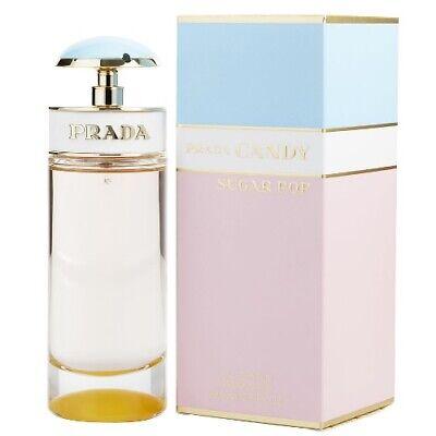 Prada Candy Sugar Pop by Prada 2.7 oz EDP Perfume for Women New In Box