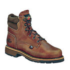 Thorogood Work & Safety Boots for Men 13 Men's US Shoe Size