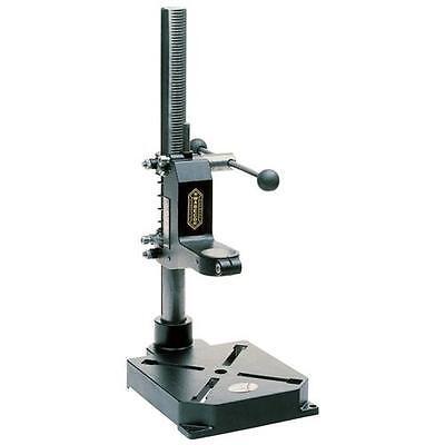 WABECO Bohrständer Höhe 500mm Ausladung 127mm