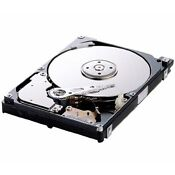 Dell Latitude C510 Hard Drive