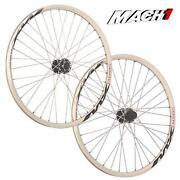 26 inch Mountain Bike Wheels Disc