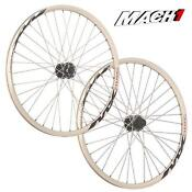 26 inch Mountain Bike Wheels Disc
