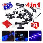 12V Decoration Lights LED Lights