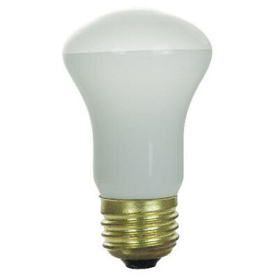 SUNLITE 30w R20 120v E26 Medium Screw Flood Incandescent Bulb