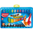 Crayons Paint Sets for Kids