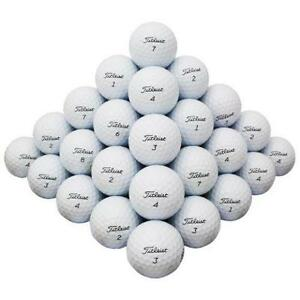 Best Selling in Titleist Golf Balls