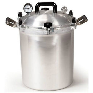 All-American-930-30-Quart-30-5-30-Heavy-Duty-Pressure-Cooker-Canner