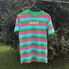 Golf Wang T-Shirts for Men