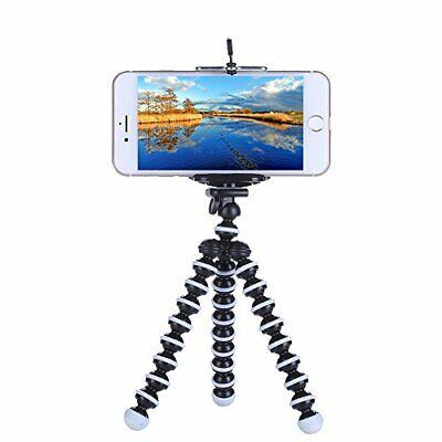 Tripie profecional para telefono celular y camara Tripod for cellphones & Camera