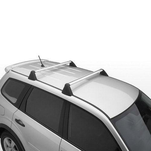 full runner for roof ii cargo rail crosstrek front mount extreme factory slimline xv subaru rack
