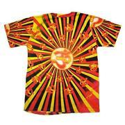 OM T Shirt