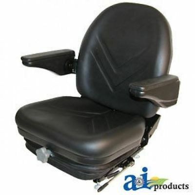 John Deere Compact Track Loader Replacement Suspens Seat Newsee Notes For Models