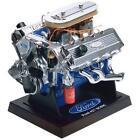 Ford 427 SOHC Engine