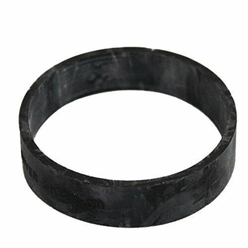 Power Nozzle Belt for Early Generation Models - 1 Belt - Part # 38528011