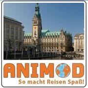 Hotel Hamburg 4 Tage