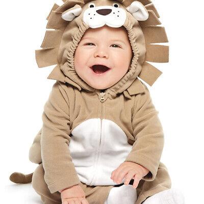 Carter Halloween Costumes (Carter's Baby Halloween Costume (12m,)