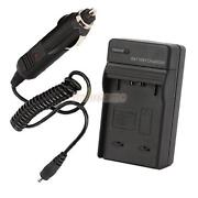 Sony NP-FV70 Charger