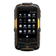 JCB Phone