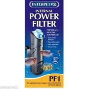 Interpet PF1