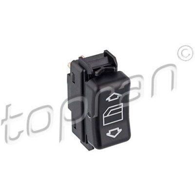 TOPRAN Original Schalter, Fensterheber 401 512 Mercedes-Benz gebraucht kaufen  Perlesreut