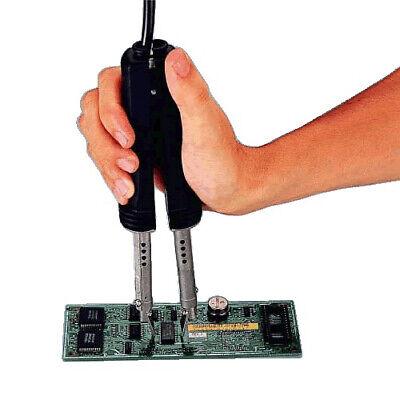 Xytronic Solderdesolder Tweezer Attachment 24v60w For Soldering Stations