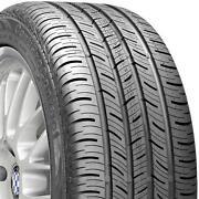 235 45 19 Tires