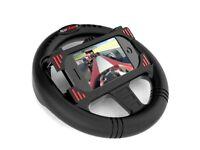 Joblot of 36 AppWheel Steering Wheel For Racing Game-carboot-Market selling