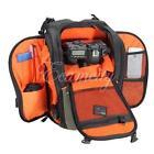 DSLR Laptop Bag