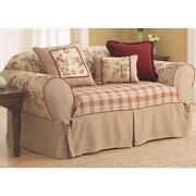 Lexington Slipcover