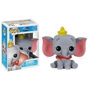 Dumbo Figure
