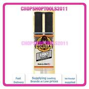 Epoxy Metal Glue