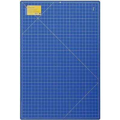 Dritz Gridded Cutting Mat - 082764