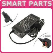 Dell Latitude C400 Charger