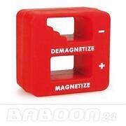 Entmagnetisierer