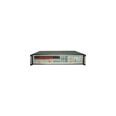 Eip 578b Source Locking Microwave Frequency Counter Op6